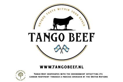 tango beef