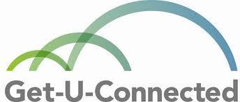 Get U connected