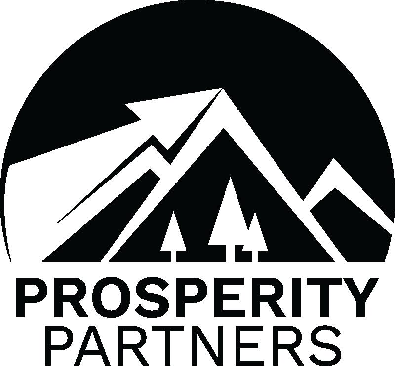 prosperity partners logo