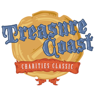 2012 Treasure Coast Charities Classic Golf Tournament