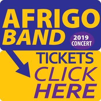 AFRIGO2019