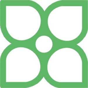 LACGC logo