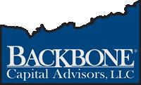 Backbone Capital Advisors, LLC