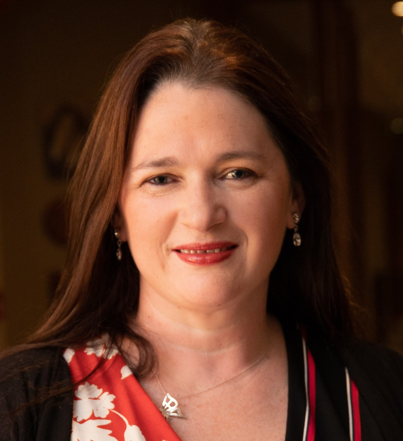 Louisa Meehan