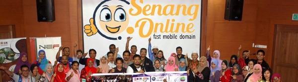 BizMalaysia & SenangOnline