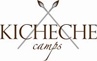 Kicheche Camps logo