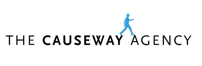 Causeway Agency logo