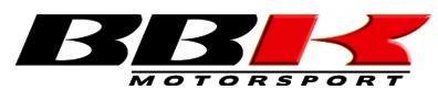 BBK Motorsport