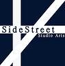 Side Street Studio Arts logo