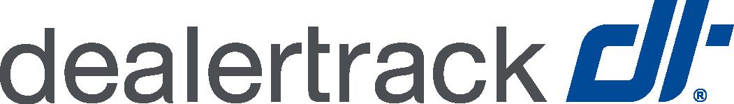 dealertrack logo