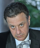 John Karabaic