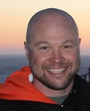 Jeff Olfert
