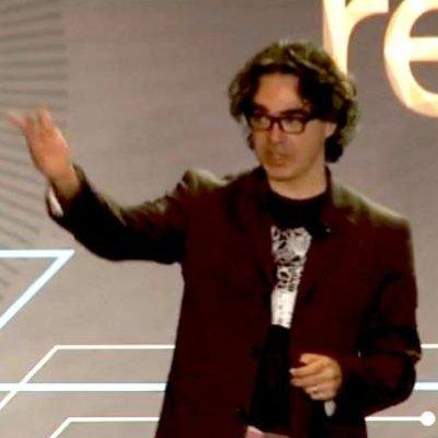 Ricardo DeMatos