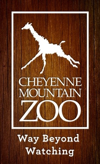 CHZoo Logo