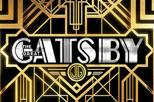 The Great Gatsby at Westgarth Cinema