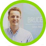Matt Bruce
