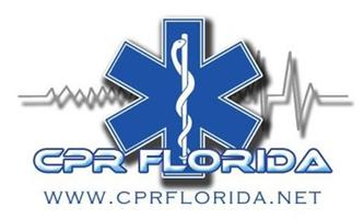 CPR AED First Aid bls Certification Training Class fort...