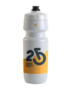small bottle 18