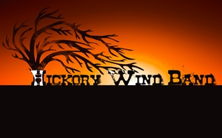 Hickory Wind Band