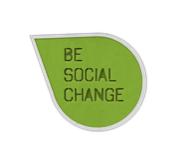 BeSocialChange