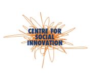 Center for Social Innovation
