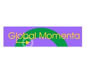 Global Momenta