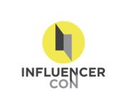 InfluencerCon