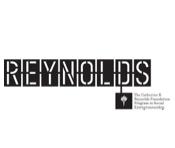 Reynolds NYU