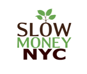 Slow Money NYC