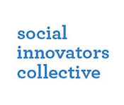social innovators collective