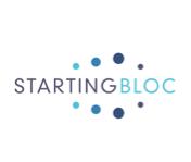 Starting Bloc