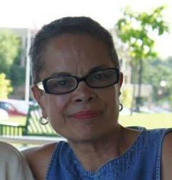 Janet de Acevedo Macdonald