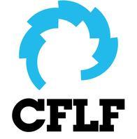 CFLF Logo