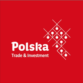 Polska Silicon Valley