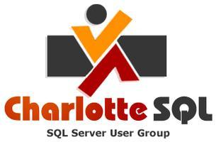 August Meeting - Understanding Indexes in SQL Server 2008