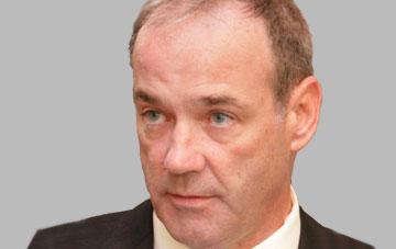 Joe Hessmiller