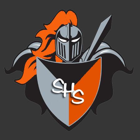 SHS Black Knights