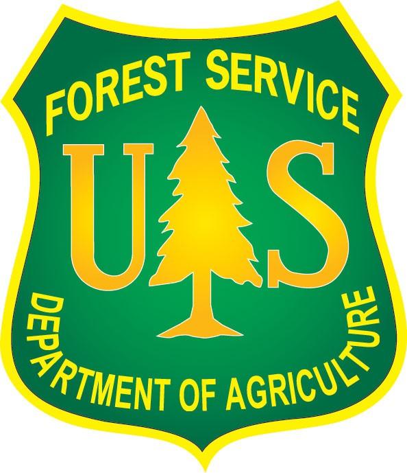 FS logo-7.13.17