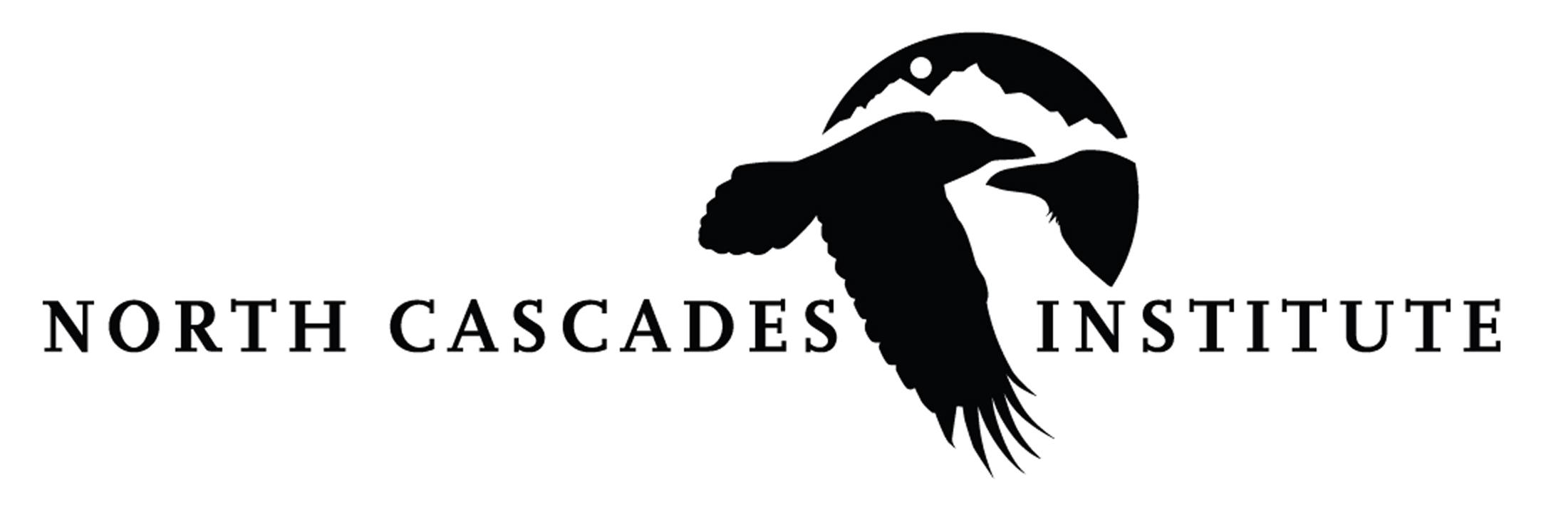 North Cascades Institute