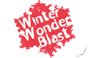 Winter WonderBlast