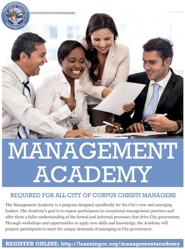 ManagementAcademyFlyer