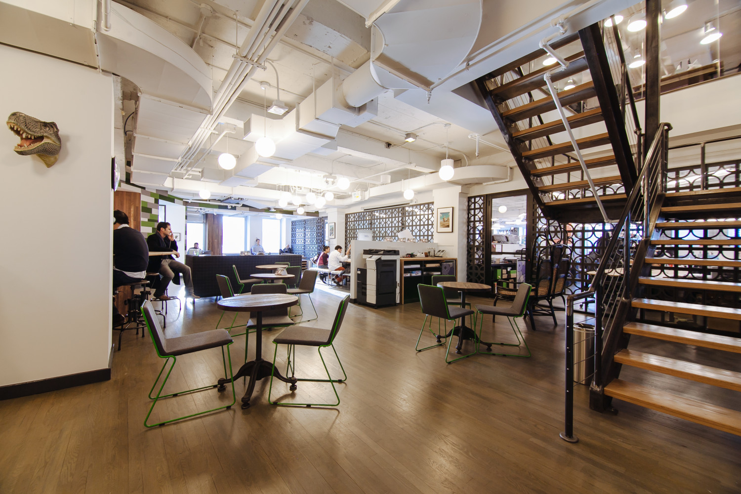 Small business happy hour hosted by citrix wework for 11 east broadway 13th floor new york ny 10038