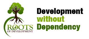 Development Without Dependency