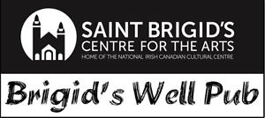 Saint Brigid's Centre for the Arts & Brigid's Well Pub