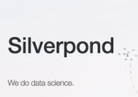 Silverpond Logo