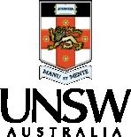 UNWS Logo