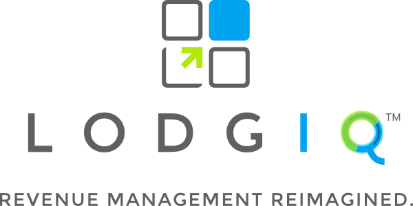 lodgiq revenue management solutions
