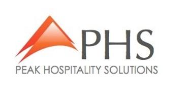 Peak Hospitality