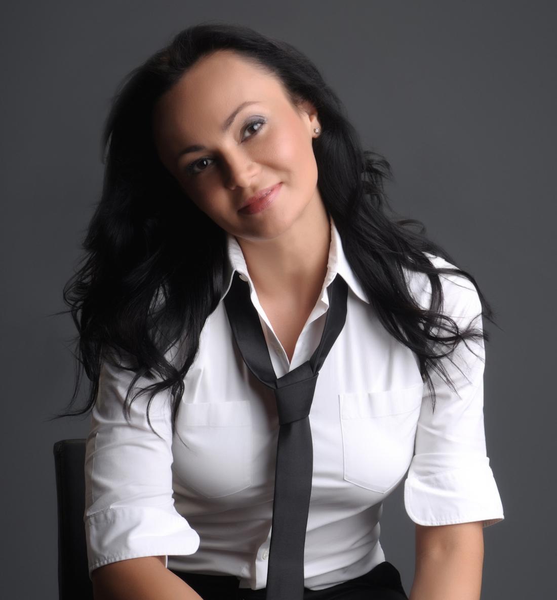 Anastasia Beata