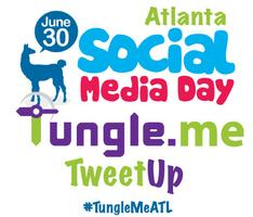 Tungle.Me TweetUp on Social Media Day